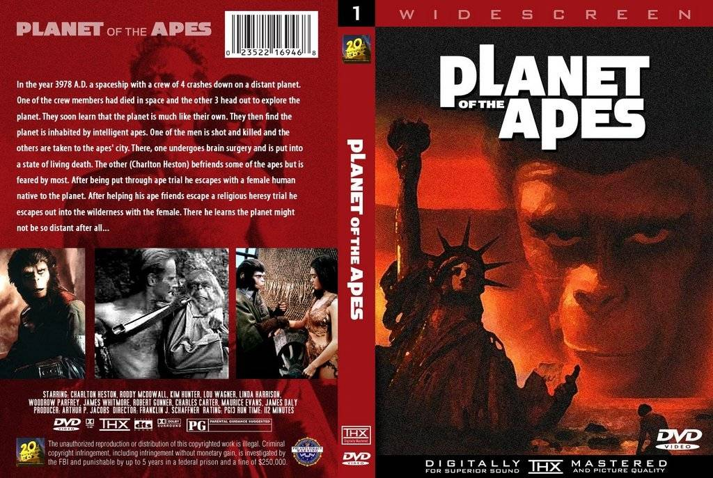 what bothered me about quotrise of the planet of the apes