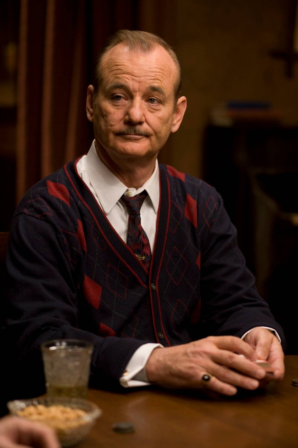 Bill Murray - Wallpaper Hot