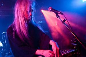Acid Mothers Temple photo