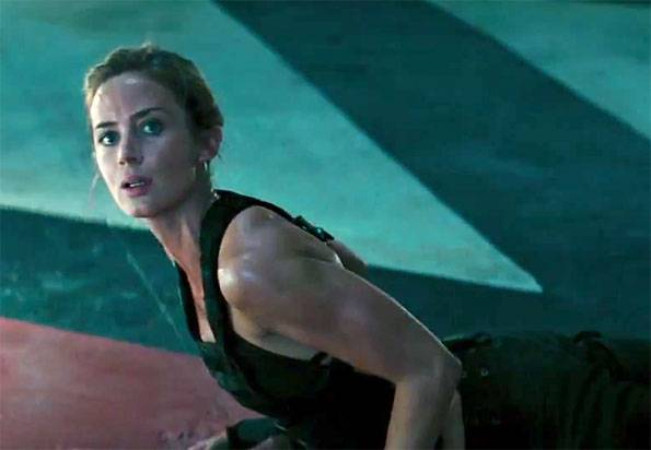 emily-blunt-edge-tomorrow-pic3rf jpgEmily Blunt Edge Of Tomorrow Workout