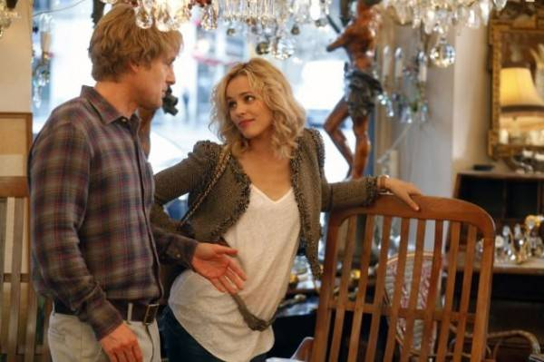 http://www.thesnipenews.com/thegutter/wp-content/uploads/2011/05/owen-wilson-rachel-mcadams-midnight-in-paris-movie-image-600x399.jpg