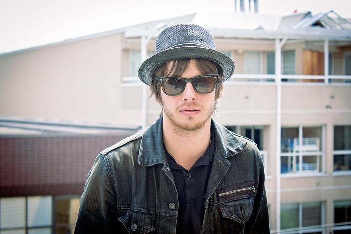 Foster The People Interview