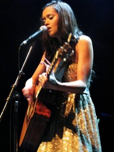 Megan Nicole Vancouver photo
