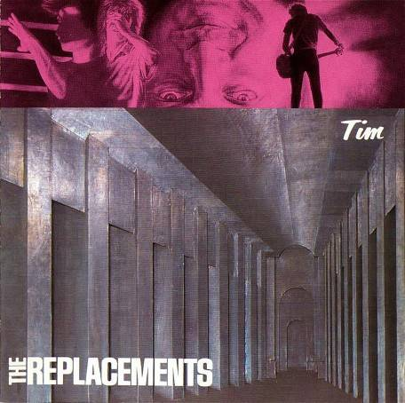 Replacements Documentary Interview With Gorman Bechard
