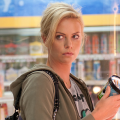 In Jason Reitman's Young Adult, Charlize Theron ably demonstrates that the Oscar she won for playing a believably loathsome serial killer in Monster had little to do with prosthetics and make-up. She's just really good at playing really mean.