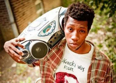 Willis Earl Beal photo