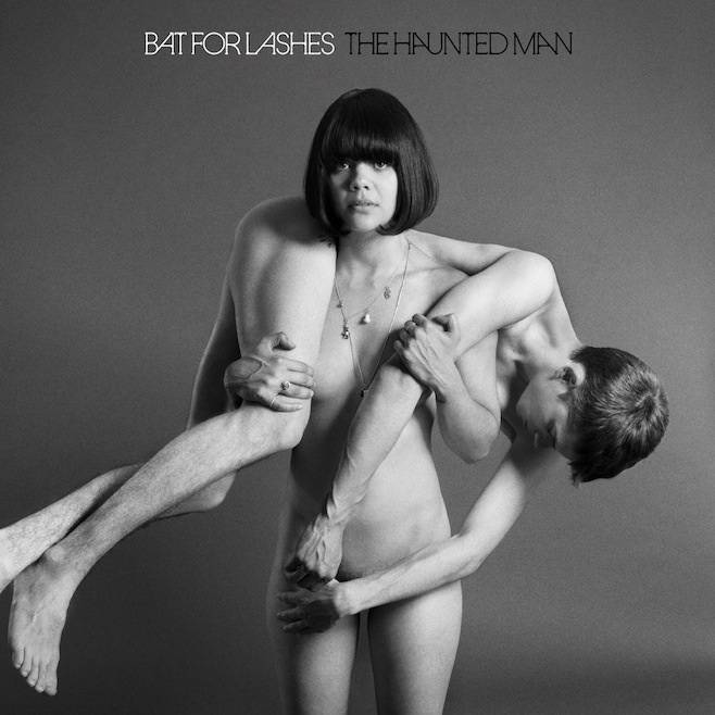 http://www.thesnipenews.com/thegutter/wp-content/uploads/2012/07/Bat-for-Lashes-The-Haunted-Man-album-cover.jpg