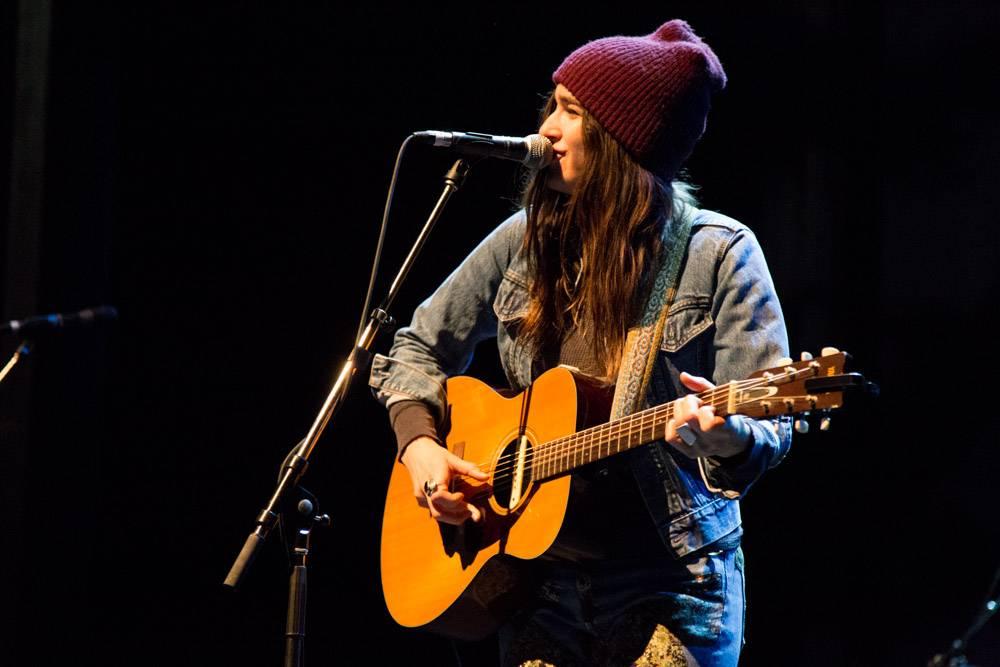 Jenny O. Vancouver photo