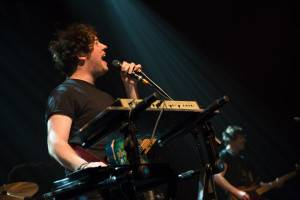 wombats-10