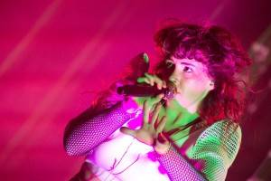 purity-ring-16