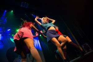 suicide-girls-blackheart-burlesque-20