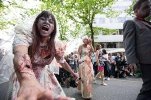 zombie-walk-2016-19