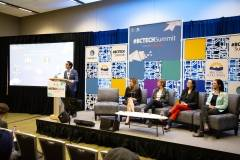 bc-tech-summit-day-three-17