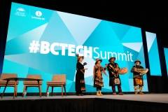 bc-tech-summit-day-two-03