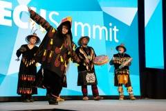 bc-tech-summit-day-two-05