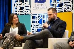 bc-tech-summit-day-two-22