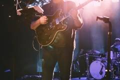 Kelli-Anne-Bears-Den-008