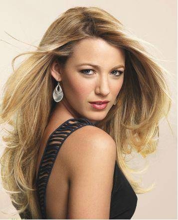 Movie  Blake Lively on Blake Lively In Savages   Bio And Photos   The Snipe News