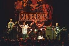 Cancer-Bats-20