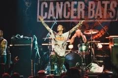 Cancer-Bats-21