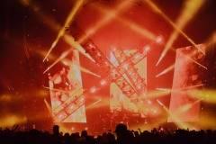 thechainsmokers-lindseyblane-01