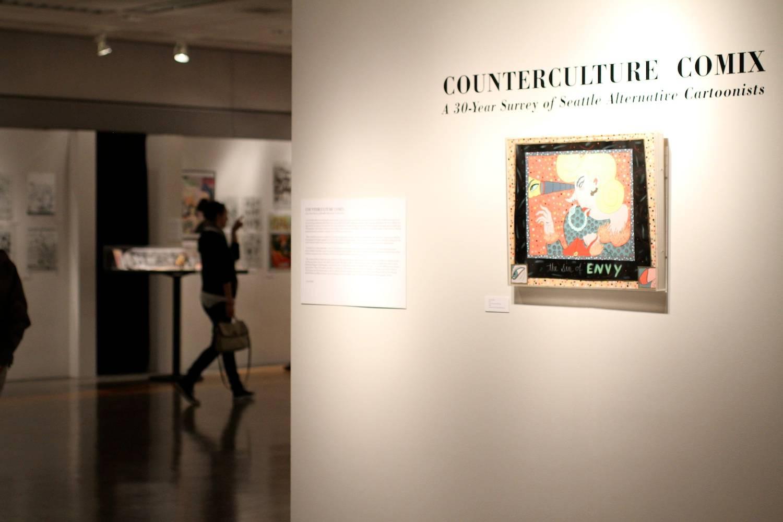 a-counterculturecomix