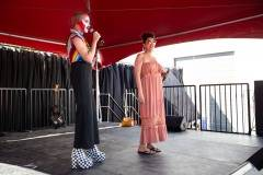 canada-day-block-party-drag-show-02