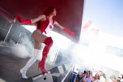 canada-day-block-party-drag-show-04