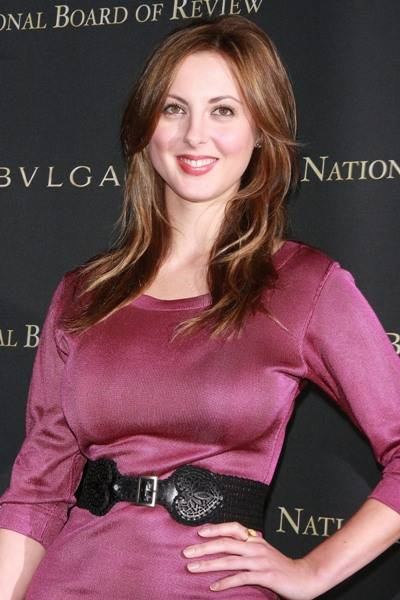 eva amurri glam 2 The Wii Is Getting An Adult Game? Now that the Nintendo DS has a naughty ...