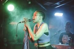 Jamila-Woods-03