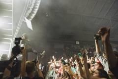 Joey-Bada-Flatbush-Zombies-09