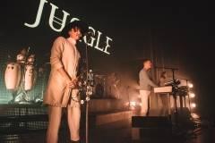 Jungle-01