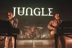 Jungle-05