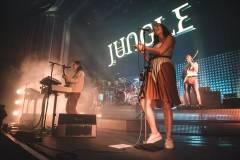 Jungle-07