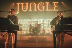 Jungle-16