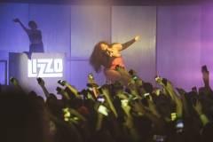 Lizzo-23