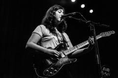 lucydacus-15