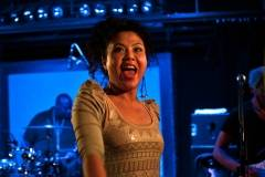 Lyrics Born w/Rakaa at the Biltmore Cabaret, Vancouver, Nov 4 2010