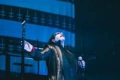 Marilyn-Manson-01