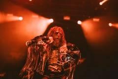 Rob-Zombie-08