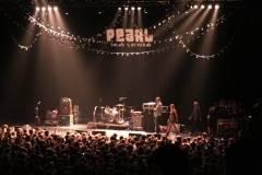Matador 21 at the Pearl Theatre, Las Vegas, Oct 1 & 2 2010