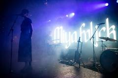 miya-folick-02