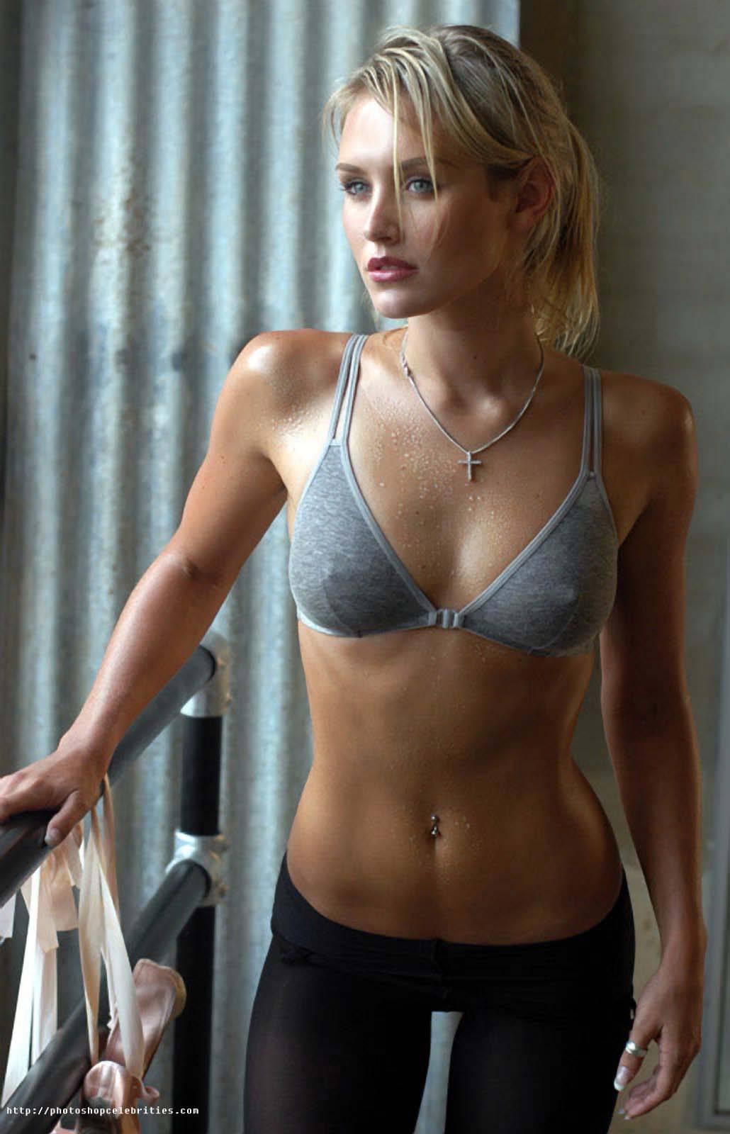 Смотреть порно девочки с красивыми телами 13 фотография