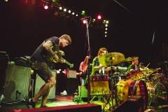 Oh-Sees-05
