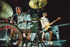 Oh-Sees-08