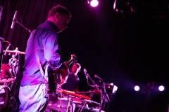 stereolab-07