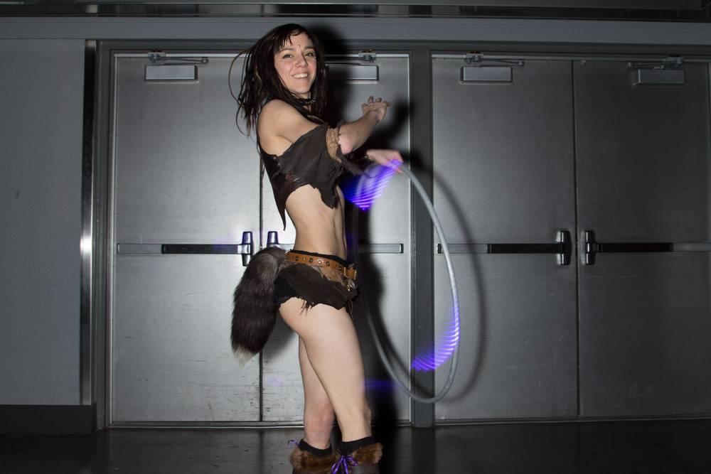 taboo naugty but nice sex show
