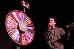 Yo La Tengo at the Rickshaw Theatre, Vancouver, Feb 19 2011