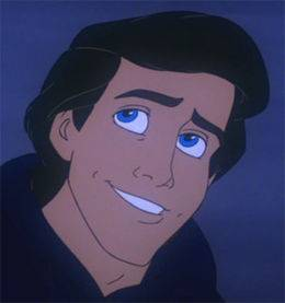 Movies images Prince Eric Little Mermaid
