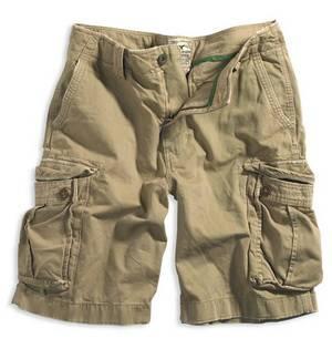 cargo_shorts